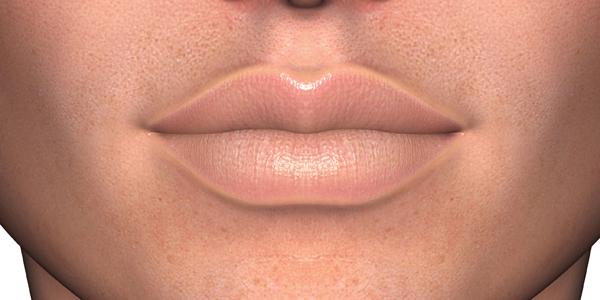 lip12