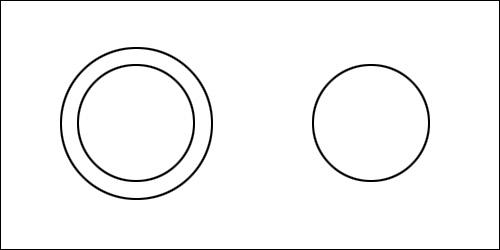 奥二重のアイメイクの方法859